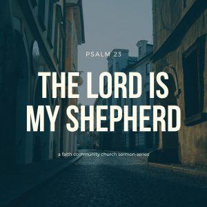 5 April Sunday Worship
