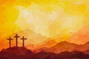 5 July Worship Service Live Stream (16:00 CET)